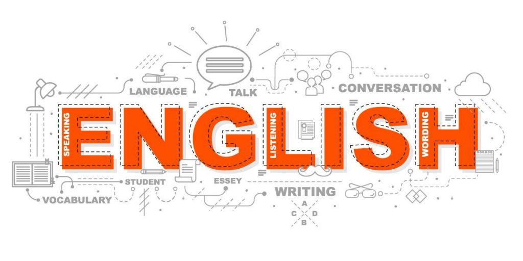 دورات اللغة الإنجليزية للكبار