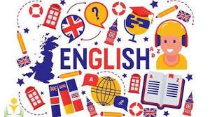من خلال خبرتنا في تدريس اللغة الإنجليزية نتيح لك الفرصة تصميم الدورة المناسبة لك لتكن الأول في مجال اللغة الإنجليزية ، نحن على دراية بما يناسب الشخص الواحد عمن سواه ولهذا نحن نتبع المنهج ونحدد الساعات التدريسية لما يناسب مستواك ويحقق أهدافك في تعليم اللغة الانجليزية لتكن الاول من خلال تصميم دورتك المناسبة
