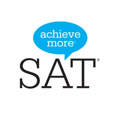 SAT Courses in Istanbul